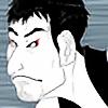 ShakurabaSpartoi's avatar