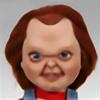 shakurbala's avatar