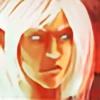 shakusaurus's avatar