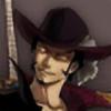 Shakuun's avatar