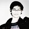 ShakyaShishir's avatar