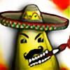 ShakyBanana's avatar