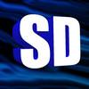 ShakyDesigns's avatar