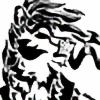 ShakyLeox's avatar