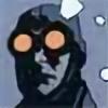 Shakylines's avatar