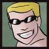 Shalako87's avatar