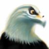 shalaone's avatar