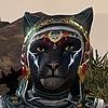 ShalaRaan's avatar