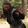 Shalecat's avatar