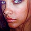 Shaleen93's avatar