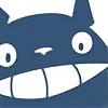 ShaleenGayle's avatar
