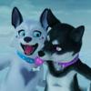 Shalefoot's avatar