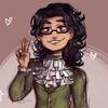 Shalen-Med's avatar