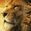 Shalentir's avatar