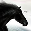 ShaleseSands's avatar