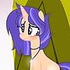 shalesparkleYT's avatar