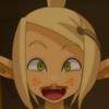 Shalfin's avatar