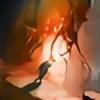 Shalfm's avatar