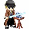 Shalgrith's avatar