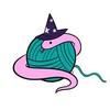 Shalia-windterra's avatar