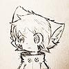 shaliangliang's avatar