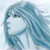Shalie's avatar