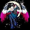 ShalieAngel's avatar