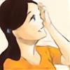 ShalieShalie's avatar