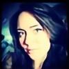 shalinalcr's avatar