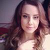 Shalise's avatar