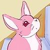 Shaliwolf's avatar