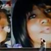 shaliza's avatar