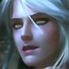 shalizeh's avatar