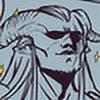 shallete's avatar