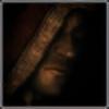 Shalliar's avatar
