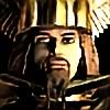 Shallon4000's avatar