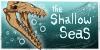 Shallow-Seas's avatar