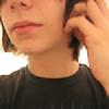 Shallow-Voices's avatar