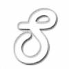 Shalloway's avatar