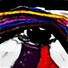 shallowknight's avatar