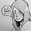 shallowpelt's avatar