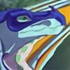 Shallowpond's avatar