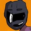 ShallowPoolTheWolf's avatar