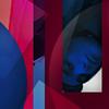 shallowx's avatar