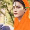 shallupallu's avatar