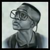 shally007's avatar