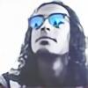 shalnark77's avatar