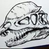 Shalocfh's avatar