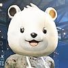 shalompanna's avatar