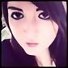 ShaLouLanPHOTOS's avatar